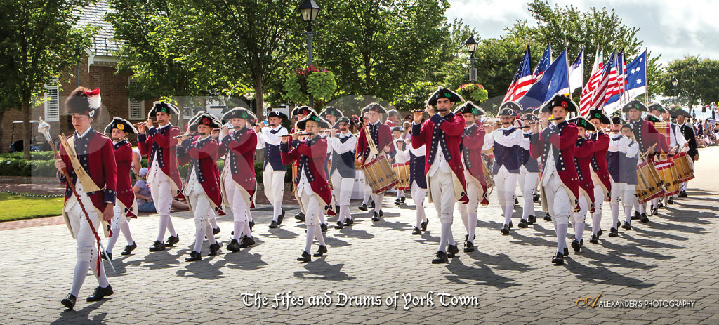 Fifes-and-Drums.jpg